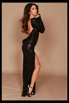 bb5865f8855e7 84 Best BACKLESS AND STRAPLESS DRESSES images
