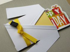 jiu jitsu martial arts gi blank card by BlueBeltBaby on Etsy, $4.00