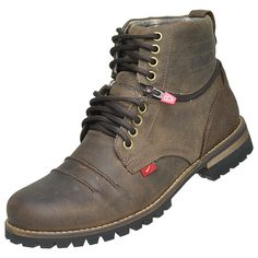 Coturno Masculino Ferracini Pionner 9639 #boot #menshoes #coturno #kawacki  https://www.kawacki.com.br/Produto/Detalhe/11320/Coturno-Ferracini-Pionner-9639