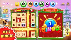Do you want bingo? Then you'll love Bingo: Fortunate Bingo Wonderland!me/ailk Strive the perfect free bingo now! Bingo Games, Fun Games, Games To Play, How To Find Out, Wonderland, Projects To Try, Good Things, Cool Stuff, Weight Loss Diets