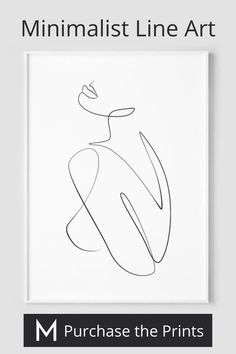 Art Sketches, Art Drawings, Simple Sketches, Minimalist Drawing, Minimalist Music, Minimalist Artwork, Single Line Drawing, Face Lines, Abstract Line Art