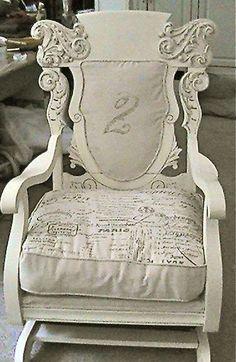 Victorian Platform Rocking Chair#/570463/victorian-platform-rocking-chair?&_suid=1364387059515011882729883197962