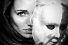 Facevinyl VEDRAN VIDAK  Marina #VEDRAN #VIDAK  #Marina #VEDRANVIDAK  #Facevinyl #FacevinylSELECTION #SELECTION