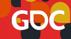 cool Virtual reality games doubly popular for devs in 2016, says GDC report  GDC 2016 report