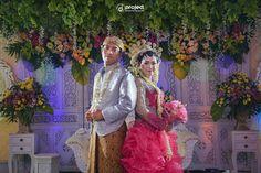 Foto fotografi pernikahan oleh Diproject Photography