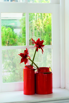 Filter light and reduce harsh glares with this fashionable window film! #fablon #decor #windowfilm