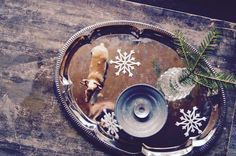 25 PÄIVÄÄ JOULUUN... (JA 2 YÖTÄ KALENTERIIN) - Elsa P. Elsa, About Me Blog, Decor, Decoration, Decorating, Deco