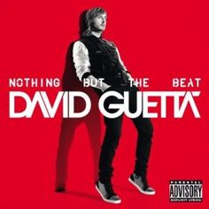 David Guetta, Nothing But The Beat