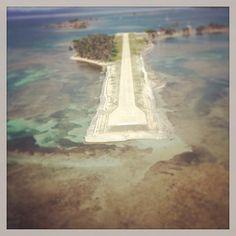San Blas - Isla Nalunega