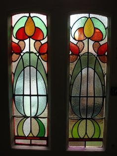 Google Image Result for http://www.holmevalleystainedglass.co.uk/images/large/DSC06058.JPG
