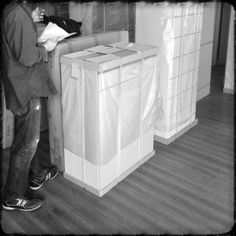 検品終了!! おかげさまで商品ぞくぞく入荷中♪ #furniture http://www.outlet-riverp.com/