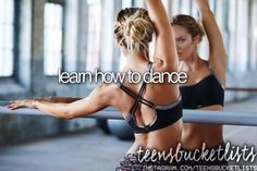 Learn a single dance as individual and single dance as a couple flawlessly