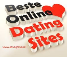 zoek dating