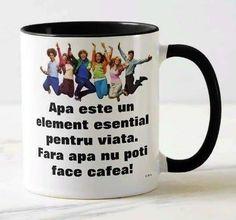 Good Morning, Canning, Mugs, Tableware, Buen Dia, Dinnerware, Bonjour, Tumblers, Tablewares