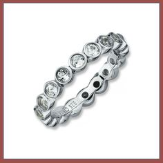 Winter is coming. Now we aren't talking about White Walkers, but White Topaz will do! http://www.andrews-jewelers.com/gemstones/white-topaz.html?utm_content=bufferb9b7a&utm_medium=social&utm_source=pinterest.com&utm_campaign=buffer