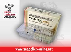 Buy Provigil Steroid Online from Anabolics Online to improve your testosterone hormone level in your body. Order now to avail best discount offers.