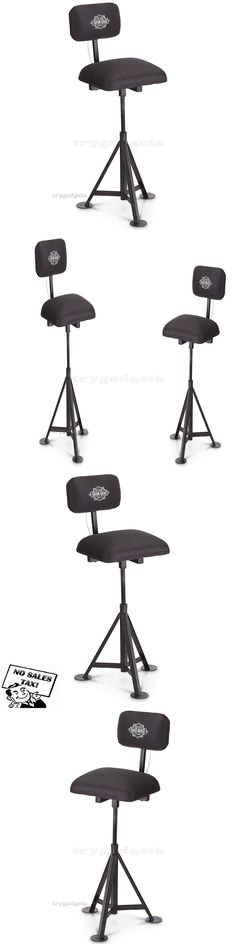 Seats and Chairs 52507 Hunters Specialties Dove Chair With Back Steel Rt Xtra Green -u003e BUY IT NOW ONLY $33.31 on eBay!  sc 1 st  Pinterest & Seats and Chairs 52507: Hunters Specialties Dove Chair With Back ... islam-shia.org