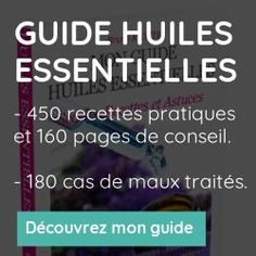 mon guide huile essentielle Cellulite, Ravintsara, Dandruff, Aromatherapy, Anti Aging, Lotion, Remedies, Blushes, Cacao