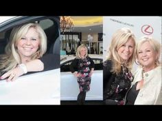 http://www.TeamRockinRobbins.Com is proud to present the Rodan + Fields opportunity, as shared by top earner Sarah Robbins. After watching this video, connect back with the person who sent it to you to learn more about an opportunity that is changing skin, and changing lives.