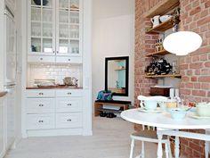 exposed-brick-wall-kitchen-design-ideas-12
