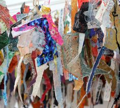Jae Maries. 62 Textile Group Textile Artists, Applique, Objects, Collage, Textiles, Teaching, Quilts, Embroidery, Group