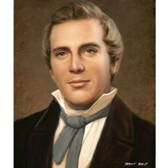 Count Your Blessings Name them One By One / MormonFavorites.com  #LDS #Mormon #LDSquotes