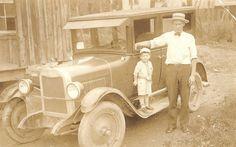 1927 Jasper, Alabama