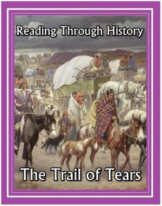 Best Social Studies  Trail Of Tears Images  Native American  This Is A Five Part Unit Covering The Events Surrounding The Process Of Indian  Removal And Essay Com In English also How To Write An Essay Proposal  Best Writing Service Review