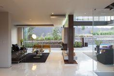 House Duk | Interior | M Square Lifestyle Design | M Square Lifestyle Necessities #Design #Interior #Furniture #Decor