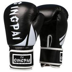 Other Combat Sport Supplies Boxing, Martial Arts & Mma Guantilla Mma Rb Promax