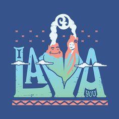 One Lava