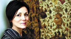 María Sonia Cristoff (1965) writes both fiction and non fiction.