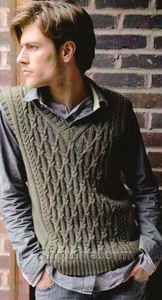 casaco masculino com raios tranças