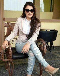 Radhika Shakti Arora, Radhika Madan, Indian Film Actress, Indian Girls, Girly Things, My Outfit, Cute Girls, Bollywood, Photoshoot