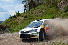 Skoda Fabia, Rally, Bmw, Racing, Cars, World, The World, Auto Racing, Lace