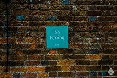no parking - ever Movie Posters, Pictures, Film Poster, Popcorn Posters, Billboard, Film Posters