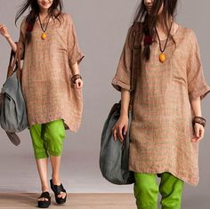 Linen texture  Texture soft, comfortable, breathable  Plus pure vegetable dye color  Such as baby skin as soft and delicate  Give you a wonderful summer