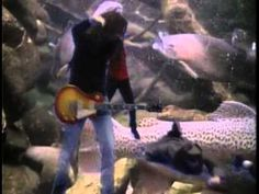 Faith No More - Everything's Ruined - YouTube