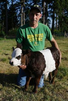 briar goat killa