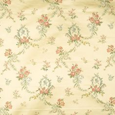 Fast, free shipping on Fabricut. Only 1st Quality. Find thousands of patterns. Sold by the yard. Item FC-2331004.