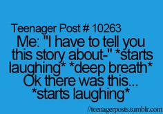 Ideas For Quotes Single Funny Teenager Posts Funny Relatable Memes, Funny Texts, Funny Jokes, Hilarious, Funny Teen Posts, Relatable Teenage Posts, Teenager Posts Lol, Quotes For Teenagers, Teen Qoutes