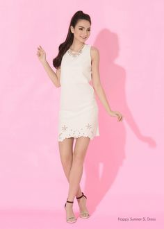 Lookbook - Plains and Prints Happy Skin, Spring Summer 2016, Formal Dresses, Prints, Outfits, Fashion, Dresses For Formal, Moda, Suits