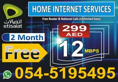 Home&office ⚙️ **Free installation (selected areas)** 💸 Months rental free(selected areas)** Free Router, TV Receiver,Landline set&unlimited National Calls, 📞 **Only by Call or Whatsapp** 📱 Internet News, Home Internet, Internet Offers, Office Free, Internet Packages, Sports Channel, Wifi Router, Tv Channels, Entertainment