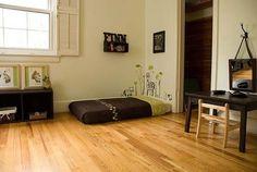 07 finnian montssori bedroom.jpg