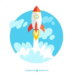 Discover the best free resources of Rocket E Online, Tema Wordpress, Rocket Launch, Web Business, Spark People, Marketing Budget, Space Party, Free Cartoons, Beginning Of School