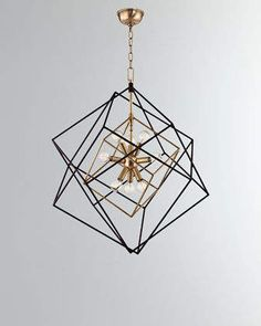 Shop Small Roundout Chandelier from Hudson Valley Lighting at Horchow, where you'll find new lower shipping on hundreds of home furnishings and gifts. Entryway Chandelier, Entryway Lighting, Outdoor Chandelier, Chandelier In Living Room, Ceiling Chandelier, Chandelier Pendant Lights, Modern Chandelier, Ceiling Lights, Foyer