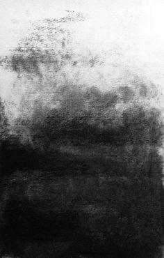 Dorothea Dejonckheere, drawing, sky
