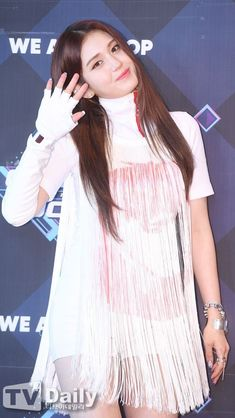 Jeon Somi is a Korean solo singer who became well known after competing on the survival shows Sixteen & ranking first in Produce Kpop Girl Groups, Korean Girl Groups, Kpop Girls, Fit Women, Sexy Women, Fandom Kpop, Kim Seol Hyun, Get Skinny Legs, Jeon Somi