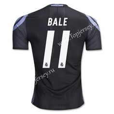 Cheap soccer jersey from topjersey.topjersey provides cheap and quality 2016-17 Real Madrid 2nd Away BALE Black Thailand Soccer Jersey with the information of price, image, size, style and others, easy for you to buy!https://www.topjersey.ru/2016-17-real-madrid-2nd-away-bale-black-thailand-soccer-jersey_p1758.html