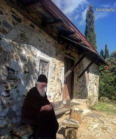 Byzantine Icons, Orthodox Christianity, Monaco, Spirituality, House Styles, Life, Saints, Orthodox Icons, Spiritual